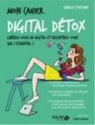 digital détox
