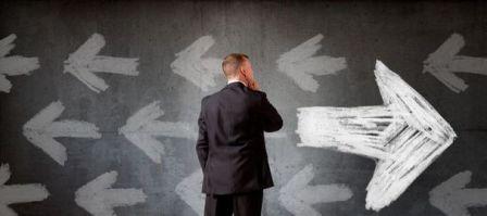intuition livre developper prendre decisions