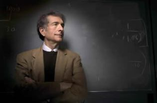We owe to the Harvard theorist, Howard Gardner, that the notion of intelligence wad radically changed in the 80's, with his theory of multiple intelligences and the emphasis on inter – and intra – personal capacities linked to the understanding of human nature.