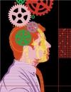 Intelligence émotionnelle, intelligence intuitive : la fin de l'hégémonie duQI