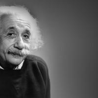 L'intuition, la seule chose qui vaille au monde pour Einstein