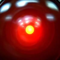 L'intuition d'être observé: une perception «paranormale» ?
