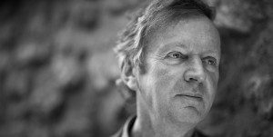 Rupert Sheldrake, réenchanter la science, bisons yellowstone, animaux, sixième sens, catastrophe naturelle, intuition