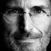 Steve Jobs : l'intuition au coeur de l'urgence devivre