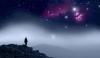 Intuition et physique quantique : retour vers lefutur