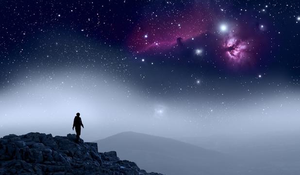 univers physique quantique intuition morvan salez