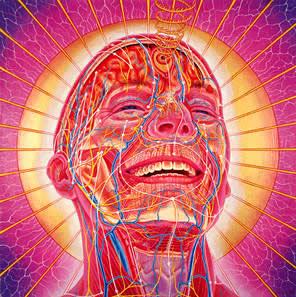 intuition télépathie