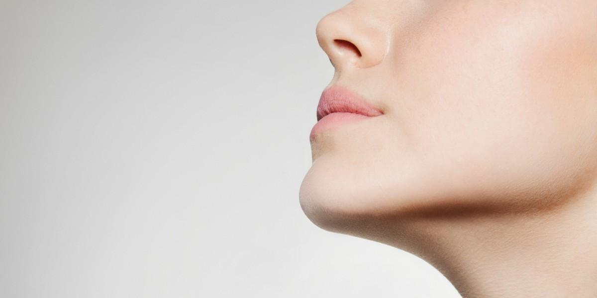 """""""L'odorat est le sens de l'intuition, de l'invisible qui parle du visible"""""""