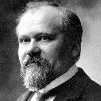"""Henri Poincaré : """"C'est avec la logique que nous prouvons et avec l'intuition que nous trouvons"""""""