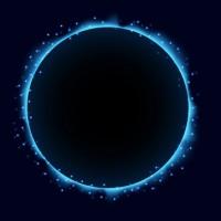D'où vient le sixième sens ? Les quatre cercles de l'intuition...