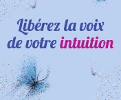 stage intuition isabelle fontaine