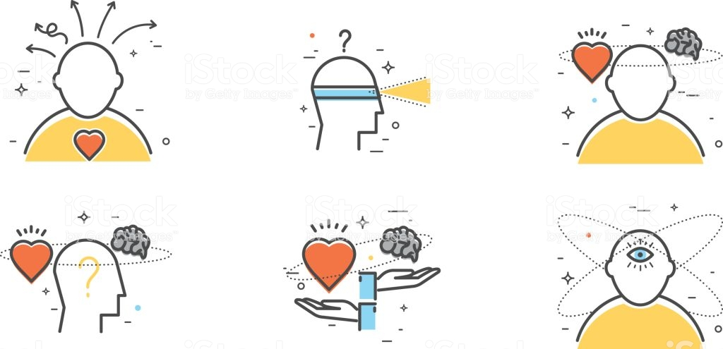 intuition décision choix entreprise