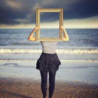 5 clés pour mieux capter les messages de son intuition