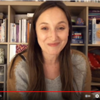 Replay - Interview intuition sur Energies positives